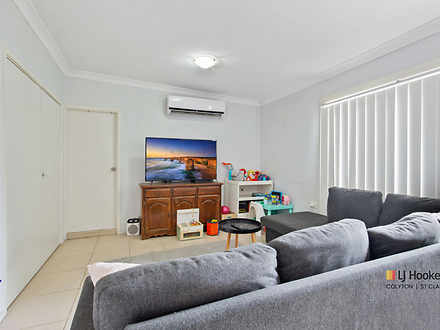 1 Arakoon Avenue, Penrith 2750, NSW House Photo