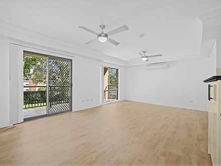 25/8-16 William Street, Ryde 2112, NSW Apartment Photo