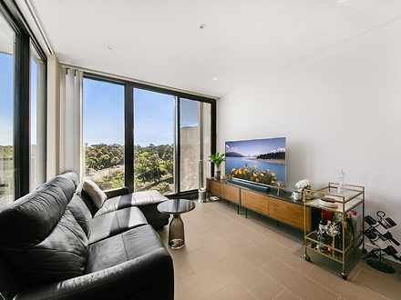 310/3 Network Place, North Ryde 2113, NSW Apartment Photo
