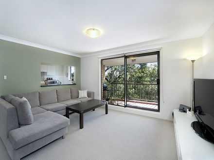 29/131-139 Oak Road, Kirrawee 2232, NSW Apartment Photo