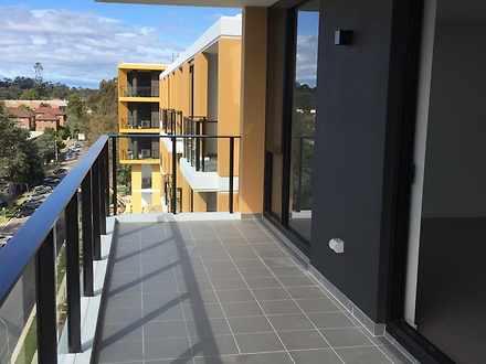 819/21-37 Waitara Avenue, Waitara 2077, NSW Apartment Photo