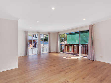26A Warraba Road, North Narrabeen 2101, NSW House Photo