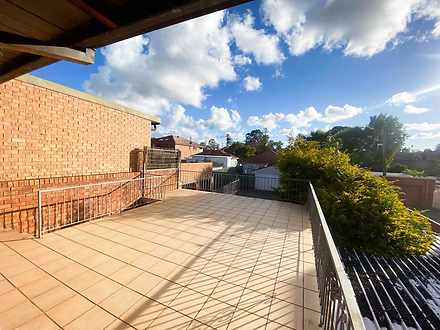 92A Cahors Road, Padstow 2211, NSW House Photo