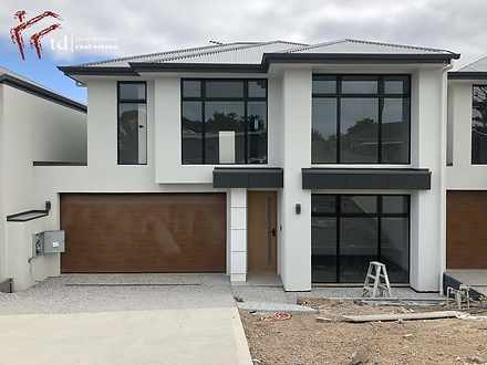 15B Hyland Avenue, Darlington 5047, SA House Photo
