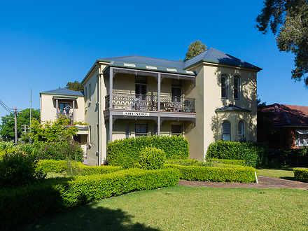 9/2 Victoria Square, Ashfield 2131, NSW Apartment Photo
