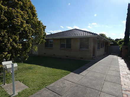 1/46 Brecht Street, Muswellbrook 2333, NSW Unit Photo