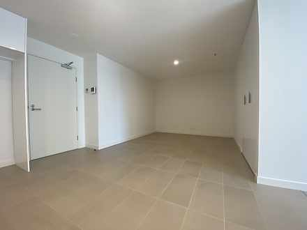 1005/150 Pacific Highway, North Sydney 2060, NSW Apartment Photo