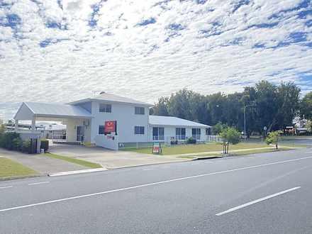 19/118 Binnington Esplanade, East Mackay 4740, QLD Studio Photo