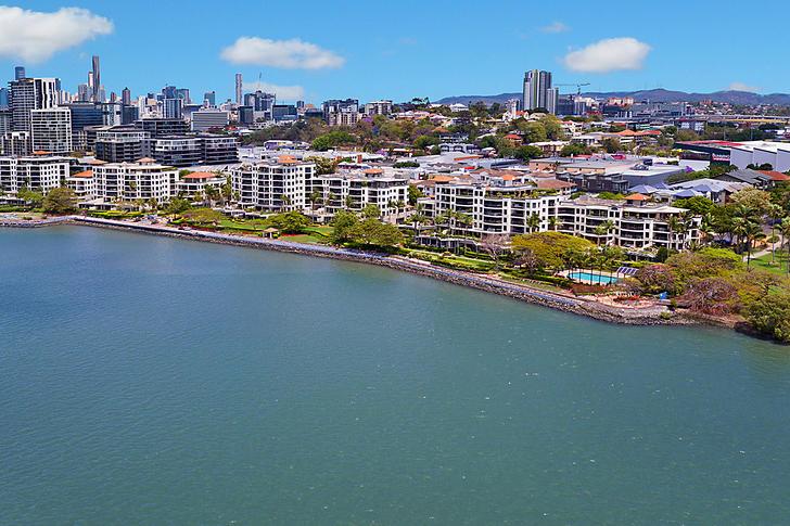 ID:21083069/57 Newstead Terrace, Newstead 4006, QLD Apartment Photo