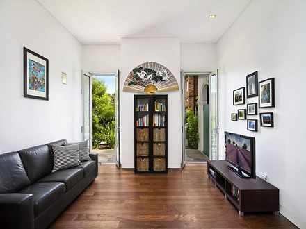 1/111 Cambridge Street, Stanmore 2048, NSW Apartment Photo