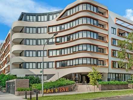 402/72A Macdonald Street, Erskineville 2043, NSW Apartment Photo