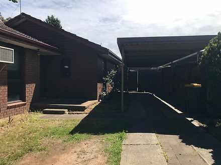 279 Betula Avenue, Mill Park 3082, VIC House Photo