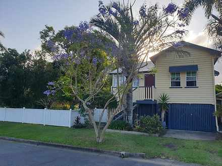 17 Bamford Street, Sandgate 4017, QLD House Photo