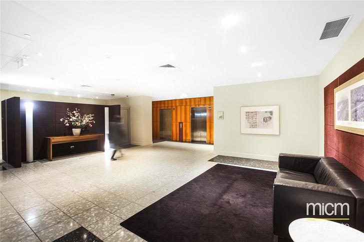 107/99 Whiteman Street, Southbank 3006, VIC Apartment Photo
