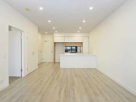 702/8 Aviators Way, Penrith 2750, NSW Apartment Photo