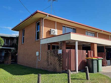2/8 Kenilworth Street, South Mackay 4740, QLD House Photo