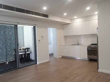 GRANNY FLAT/13 St Georges Road, Bexley 2207, NSW House Photo