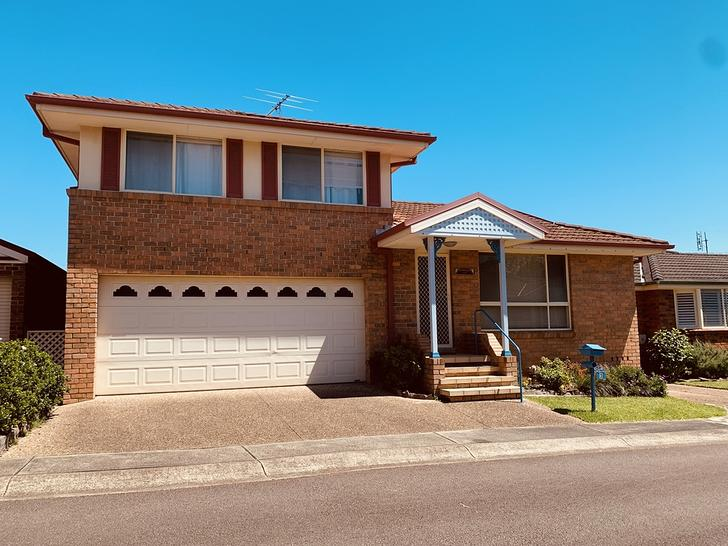 3/28 Abel Street, Wallsend 2287, NSW House Photo