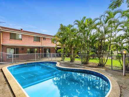 8 Deen Street, Rochedale South 4123, QLD House Photo