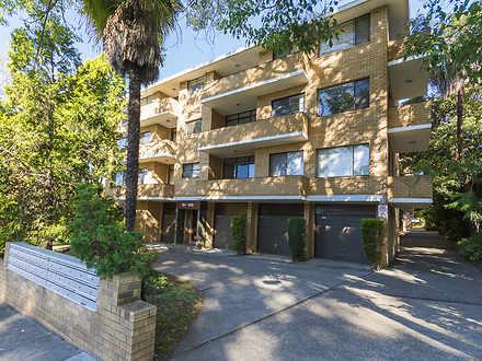 3/51 Alt Street, Ashfield 2131, NSW Apartment Photo