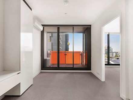 1108/639 Lonsdale Street, Melbourne 3000, VIC Apartment Photo