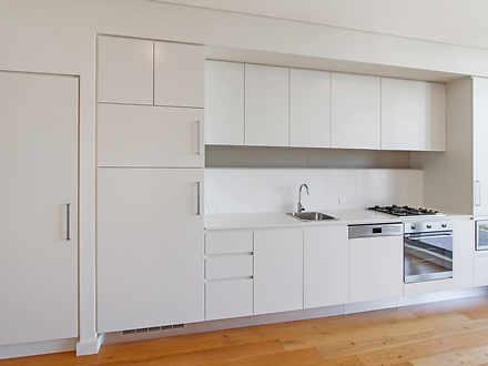 1106/5 Mooltan Avenue, Macquarie Park 2113, NSW Apartment Photo