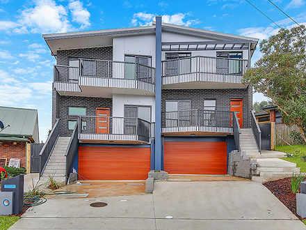 3A Bain Place, Dundas Valley 2117, NSW Duplex_semi Photo