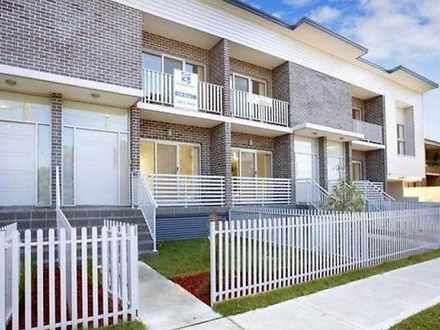 5/68 Hassall Street, Parramatta 2150, NSW Apartment Photo