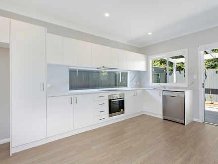 2A Bentley Avenue, Forestville 2087, NSW Apartment Photo