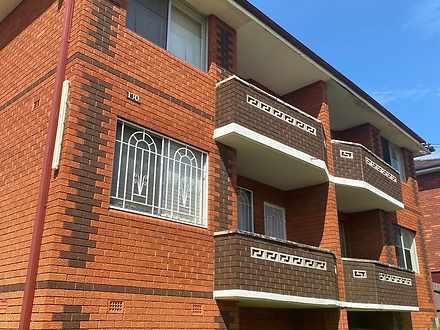5./130 Ernest Street, Lakemba 2195, NSW Unit Photo