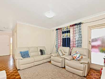 6/30 Colin Street, Lakemba 2195, NSW Unit Photo