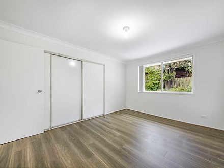 01/225 Targo Road, Toongabbie 2146, NSW Villa Photo