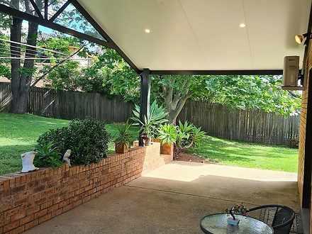 19A Strickland Place, Erskine Park 2759, NSW Flat Photo