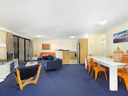 274/2342 Gold Coast Highway, Mermaid Beach 4218, QLD Apartment Photo