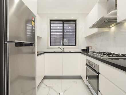 87A Maxwells Avenue, Ashcroft 2168, NSW House Photo