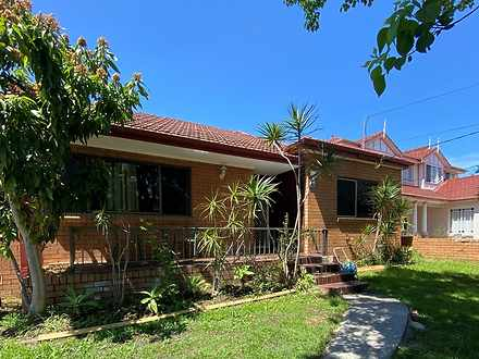 5 Whitfield Avenue, Narwee 2209, NSW House Photo