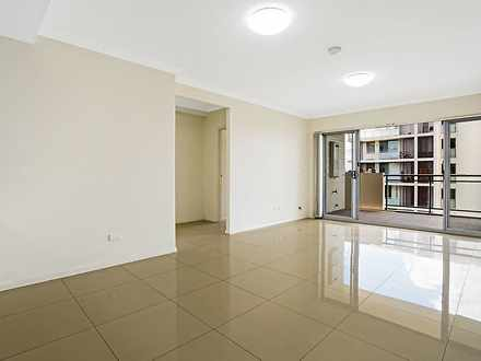 89/24 Lachlan Street, Liverpool 2170, NSW Apartment Photo