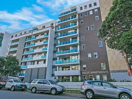 410/3 Weston Street, Rosehill 2142, NSW Apartment Photo