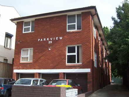 5/25 Hargrave Road, Auburn 2144, NSW Unit Photo