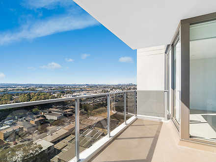 905/16 East Street, Granville 2142, NSW Apartment Photo