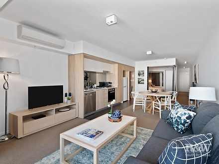 302/60-64 Doggett Street, Newstead 4006, QLD Apartment Photo