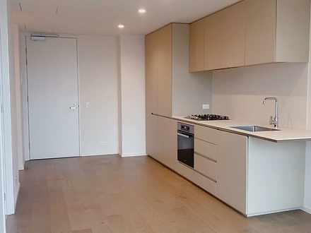 2308/70 Southbank Boulevard, Southbank 3006, VIC Apartment Photo