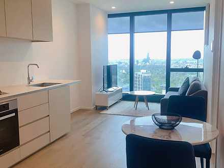 3808/70 Southbank Boulevard, Southbank 3006, VIC Apartment Photo
