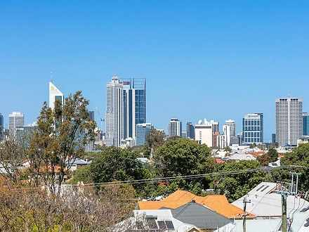 Walcott  Street, North Perth 6006, WA Apartment Photo