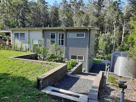 42A Whitewood Court, Lake Macdonald 4563, QLD Unit Photo