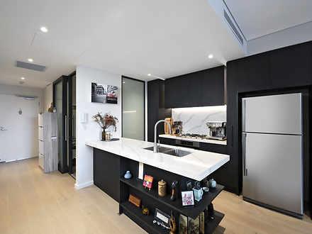 411/2 Waterview Drive, Lane Cove 2066, NSW Unit Photo