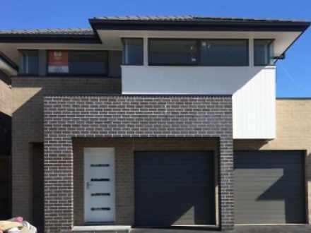 11 Orbit Street, Schofields 2762, NSW House Photo
