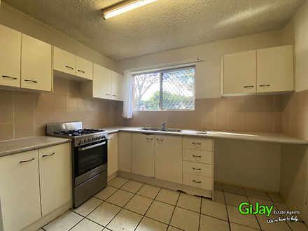 4/28 Creek Road, Mount Gravatt East 4122, QLD Unit Photo
