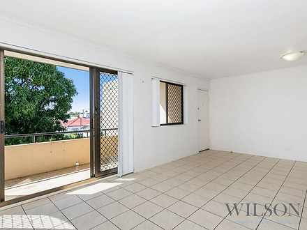 5/161 Junction Road, Clayfield 4011, QLD Apartment Photo