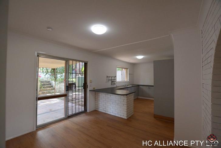 21 Stavewood Street, Algester 4115, QLD House Photo